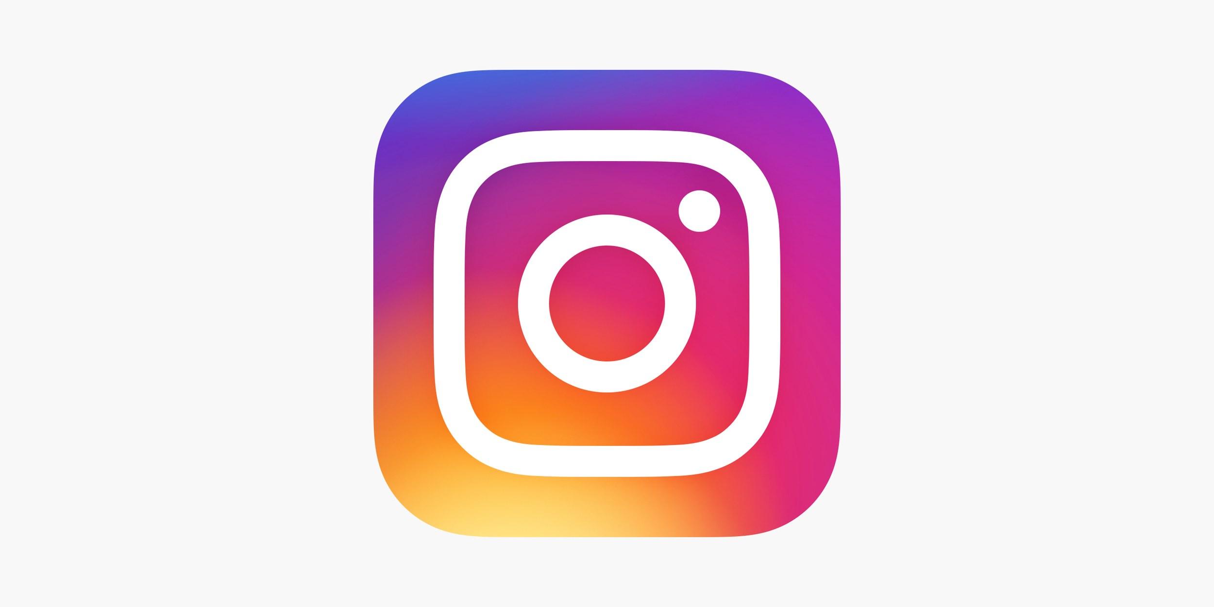 Instagram-v051916-f