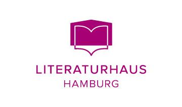 literaturhaus-hamburg-neu_webformat_hb