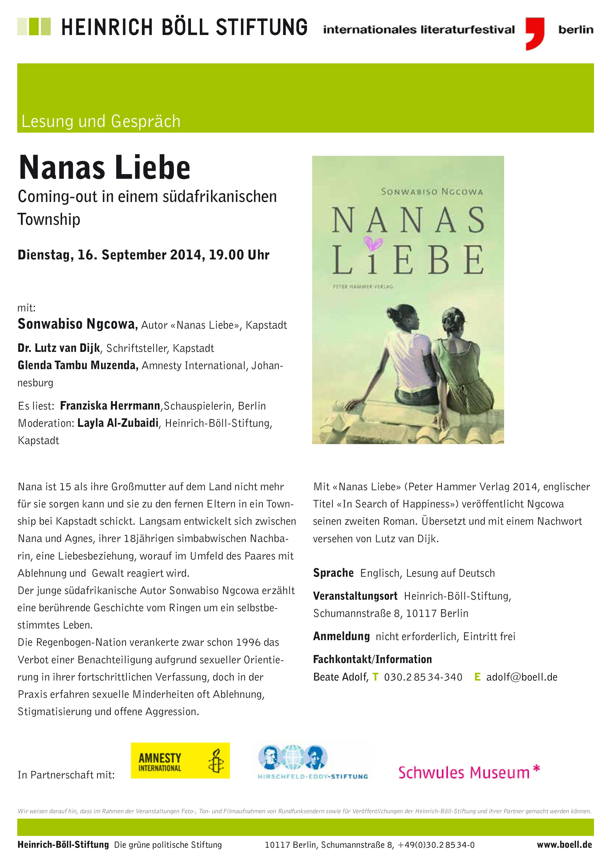 nanasliebe1-page-001 (1)